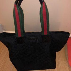 Handbags - Gucci tote